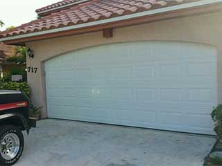 Door Maintenance Service | Garage Door Repair Bartlett, IL