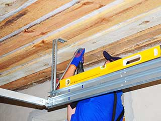 Garage Door Repair | Garage Door Repair Bartlett, IL
