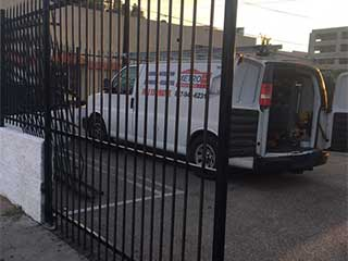 Gate Repair Services | Garage Door Repair Bartlett, IL