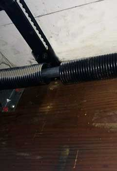 Speedy Garage Door Spring Replacement, Barlett